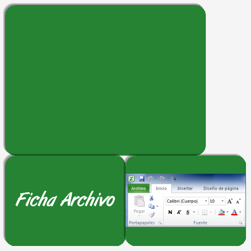 how to play flash games in excel