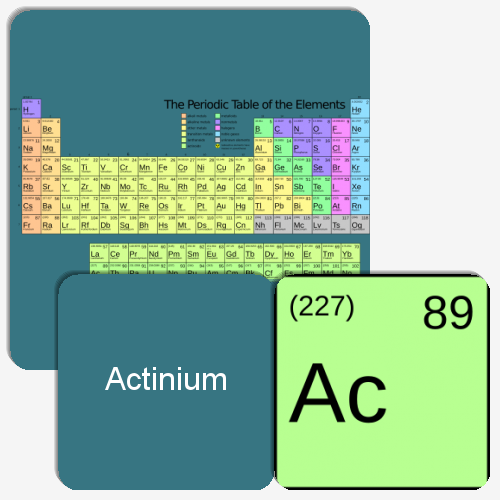 Tags elements match the memory the periodic table element names memory game urtaz Choice Image