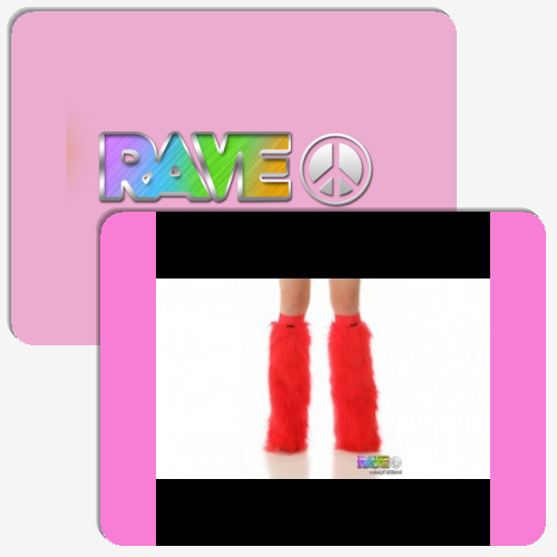 Rave Clothing