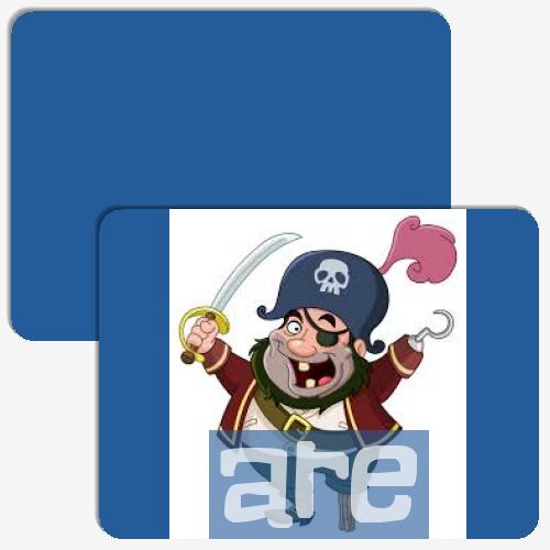 game informer january 2018 pdf download