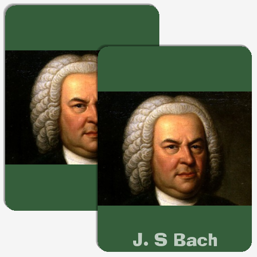 The Classical Composer Memory Game