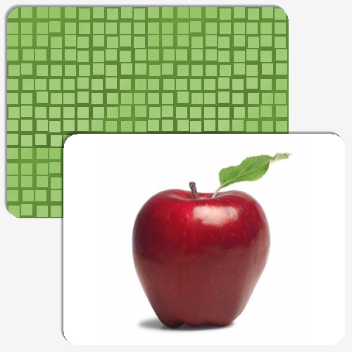 fruity fruit match game
